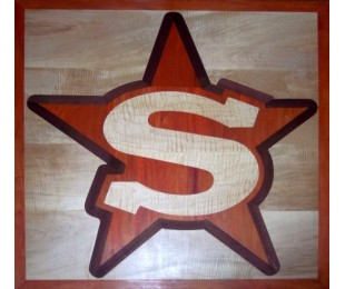 Star Scrappers Football